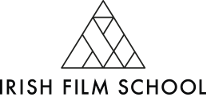 Irish Film School